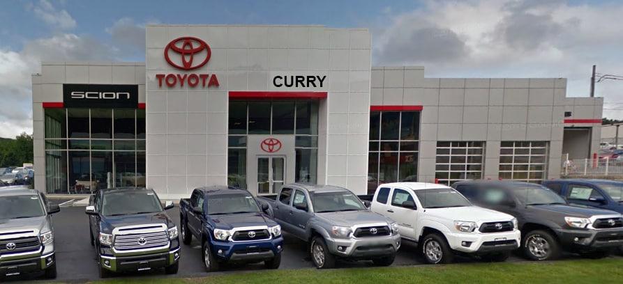 Used Car Dealerships In Watertown Ct