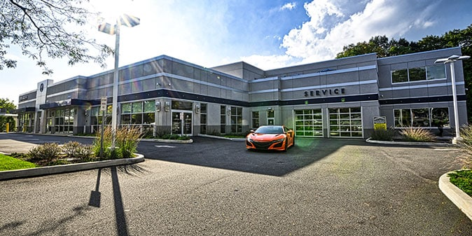 Acura Of Westchester >> Curry Automotive   New and Used Cars   Visit Us Today