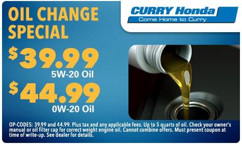 Oil change near me open till 8