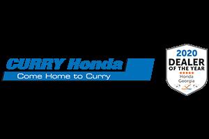 Curry Honda Atlanta