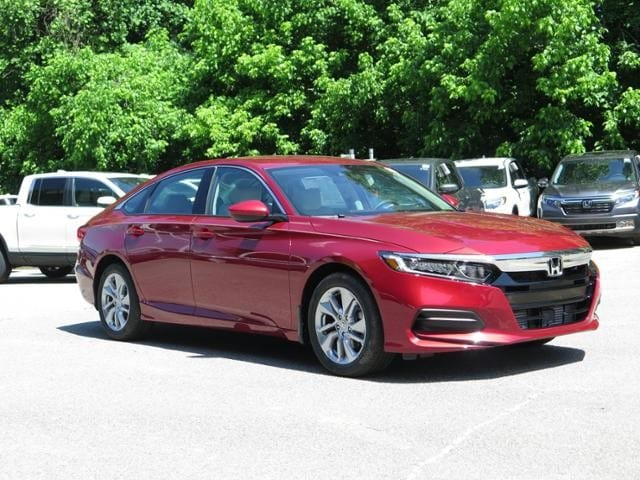 Honda Accord Official Site >> Honda Accord Official Site 2020 Upcoming Car Release