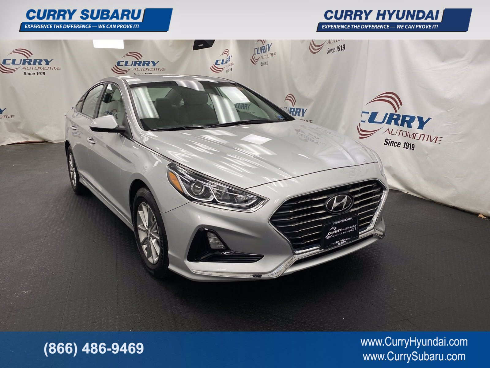 used cars for sale curry hyundai cortlandt manor ny curry hyundai cortlandt manor ny