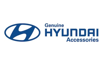 Genuine Hyundai Accessories Special
