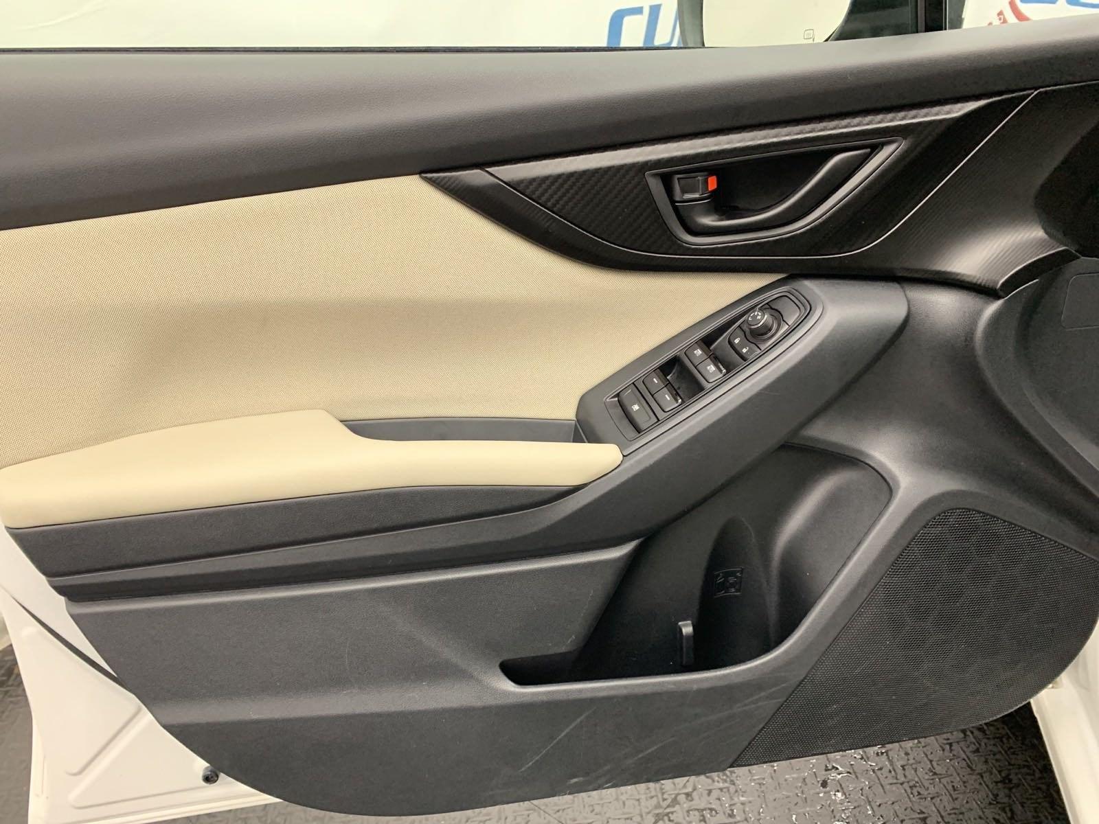 Used 2018 Subaru Impreza in Peekskill NY Area   For Sale