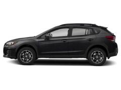 New 2019 Subaru Crosstrek 2.0i Premium SUV S31892 in Cortlandt Manor, NY