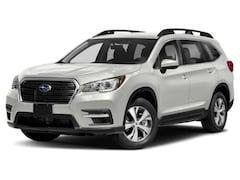 New 2020 Subaru Ascent Limited 7-Passenger SUV S202113 in Cortlandt Manor, NY