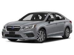 New 2019 Subaru Legacy 2.5i Sedan S31615 in Cortlandt Manor, NY