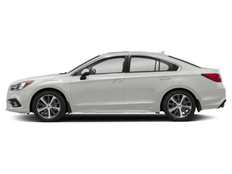 New 2019 Subaru Legacy 3.6R Limited Sedan S32470 in Cortlandt Manor, NY