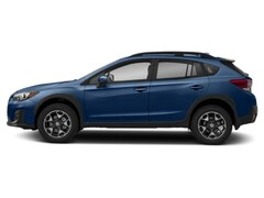 New 2019 Subaru Crosstrek 2.0i Premium SUV S31847 in Cortlandt Manor, NY
