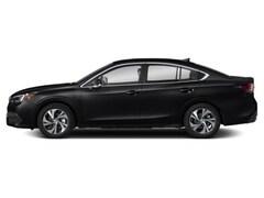 New 2020 Subaru Legacy Base Model Sedan S201026 in Cortlandt Manor, NY