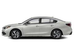 New 2020 Subaru Legacy Premium Sedan S201415 in Cortlandt Manor, NY