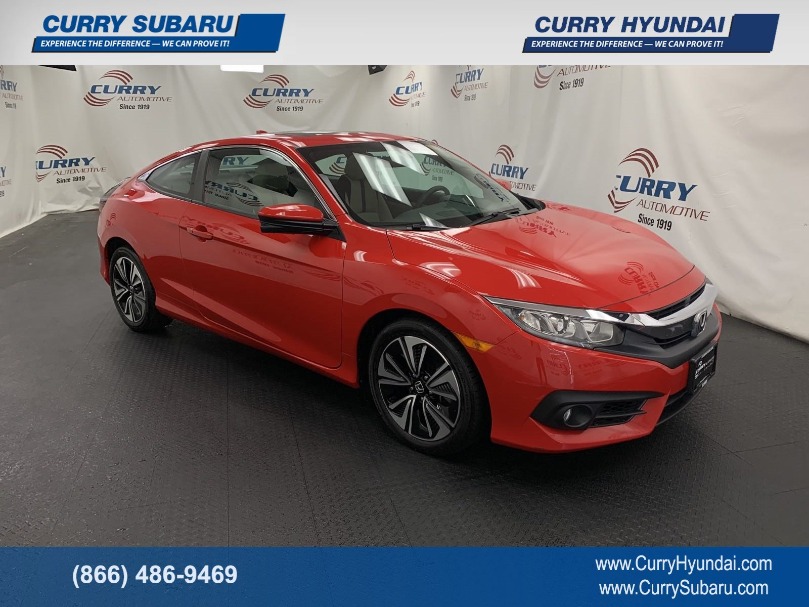 Honda Civic Coupe For Sale >> Used 2016 Honda Civic Coupe For Sale In Cortlandt Manor Ny Near Peekskill Mahopac Croton On Hudson Yorktown Heights Ny Vin 2hgfc3b39gh360434