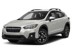 New 2020 Subaru Crosstrek Premium SUV S201955 in Cortlandt Manor, NY