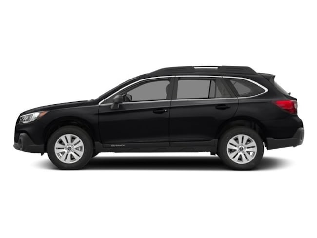 New 2018 Subaru Outback 2.5i SUV S29254 For Sale/Lease Cortlandt Manor