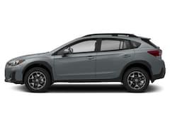 New 2020 Subaru Crosstrek Premium SUV S201827 in Cortlandt Manor, NY