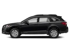 2019 Subaru Outback 2.5i Premium SUV S32184