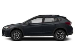 New 2019 Subaru Crosstrek 2.0i Premium SUV S33173 in Cortlandt Manor, NY