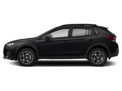 New 2019 Subaru Crosstrek 2.0i SUV S33186 in Cortlandt Manor, NY