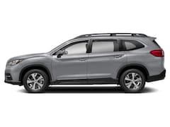 New 2020 Subaru Ascent Premium 7-Passenger SUV S201469 in Cortlandt Manor, NY