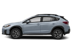 New 2019 Subaru Crosstrek 2.0i SUV S31214 in Cortlandt Manor, NY