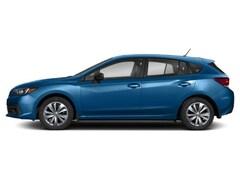New 2020 Subaru Impreza Premium 5-door S201810 in Cortlandt Manor, NY