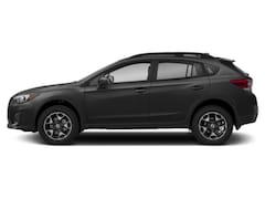 New 2020 Subaru Crosstrek Premium SUV S201644 in Cortlandt Manor, NY