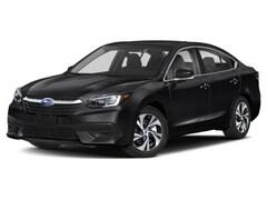 New 2020 Subaru Legacy Premium Sedan S201154 in Cortlandt Manor, NY
