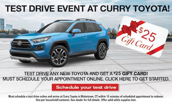 Toyota Of Watertown | Auto Car Update