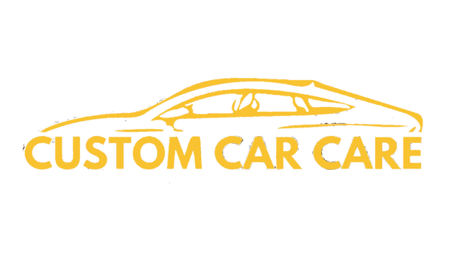 Custom Car Care