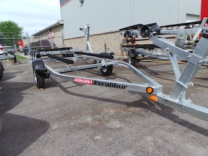 2018 Excalibur BT1200 - Boat Trailer -