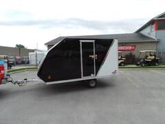2018 Amera-Lite ABSXT8512SA - BLAST Snowmobile / Atv Trailer