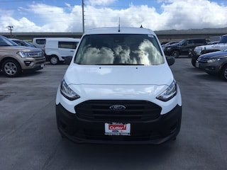 2020 Ford Transit Connect XL w/Rear Liftgate Wagon