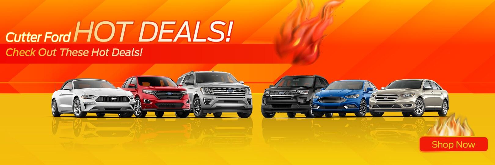 Cutter Dodge Honolulu >> Hawaii New & Used Car Dealer | Honolulu, Oahu & Waipahu ...