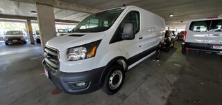 2020 Ford Transit-350 Cargo Base Passenger Wagon