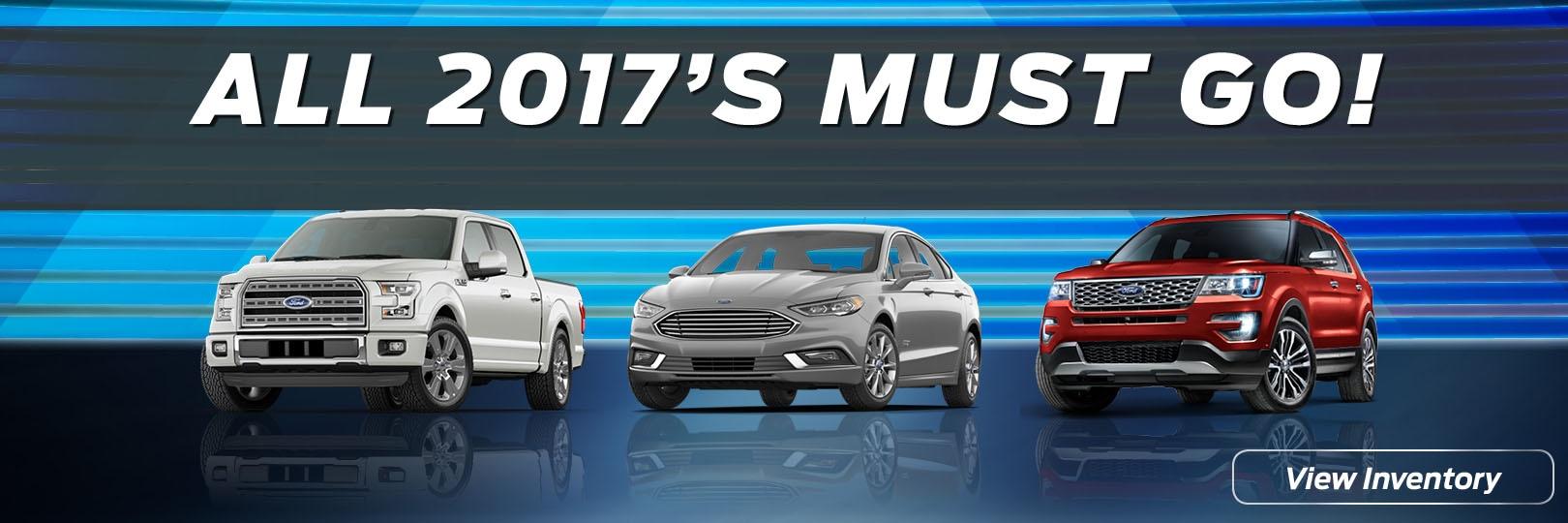 Cutter Dodge Honolulu >> Hawaii New & Used Car Dealer   Honolulu, Oahu & Waipahu Auto Sales   Focus, Fiesta, Flex ...