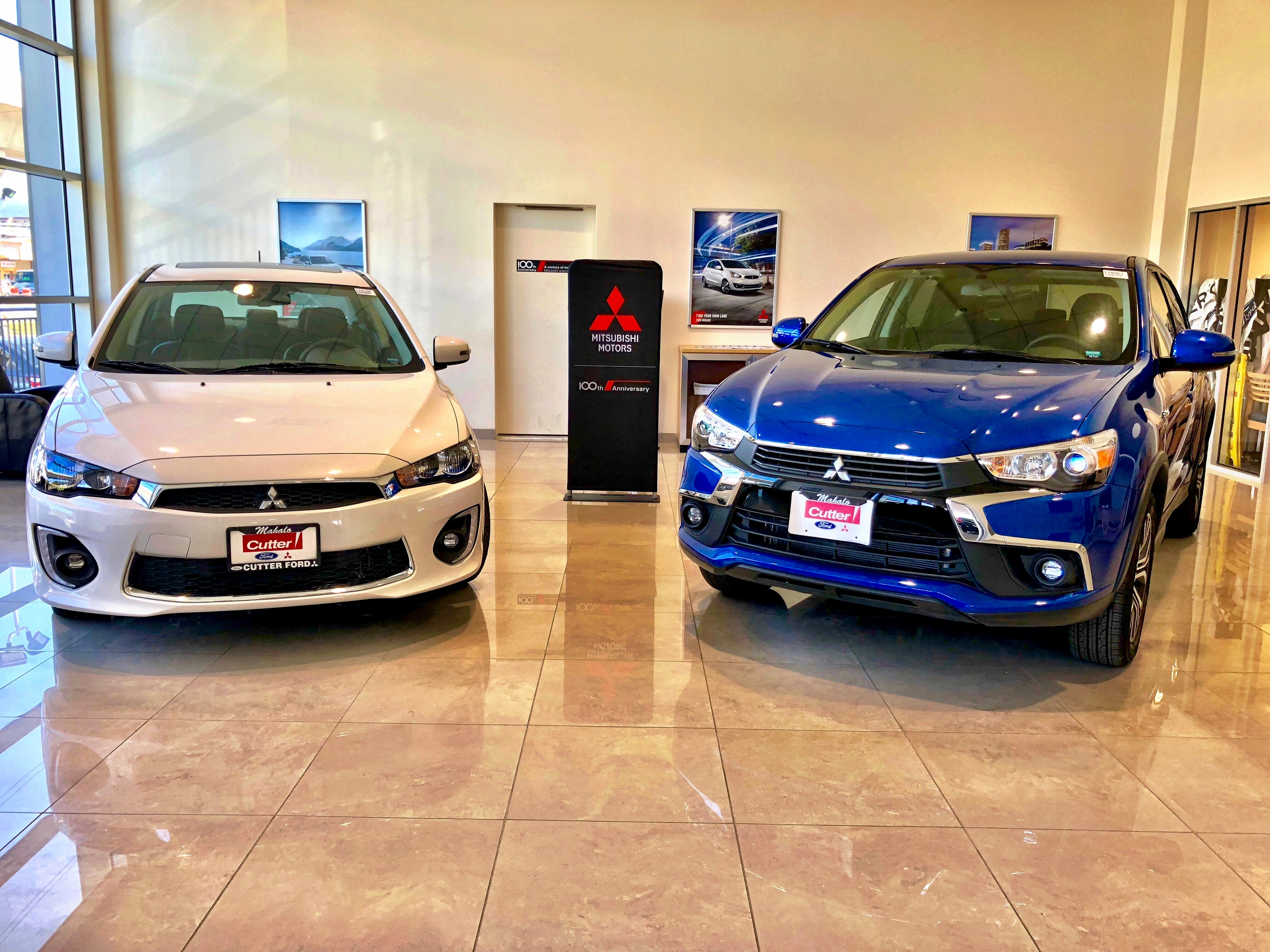 trucks dealers used inventory near me mitsubishi diesel for sale cars davie