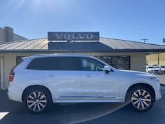 New 2020 Volvo XC90 Hybrid T8 Inscription 7 Passenger SUV in Waipahu, HI
