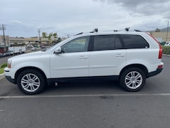 Pre-Owned 2007 Volvo XC90 V8 SUV YV4CZ852571363410 for sale in Waipahu, HI