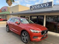 New 2019 Volvo XC60 T5 Momentum SUV LYV102DK2KB177991 in Waipahu, HI
