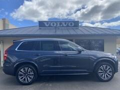 New 2020 Volvo XC90 T5 Momentum 7 Passenger SUV in Waipahu, HI