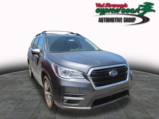 Used 2019 Subaru Ascent for sale near Salinas, CA