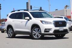 2021 Subaru Ascent Premium Sport Utility For Sale in Seaside