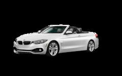 2019 BMW 430i xDrive Convertible For Sale In Mechanicsburg