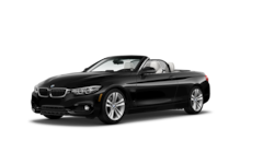 New 2019 BMW 430i xDrive Convertible for sale/lease in Manchester, NH