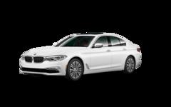 2018 BMW 530i xDrive Sedan 21797 WBAJA7C52JWC75725 for sale in St Louis, MO