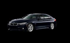New 2019 BMW 440i xDrive Gran Coupe Burlington, Vermont