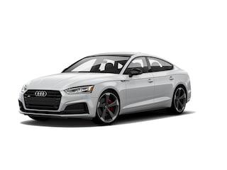 New 2019 Audi S5 3.0T Premium Plus Sportback for sale in Calabasas
