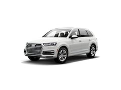 2019 Audi Q7 Premium SUV for sale in Bellingham, WA