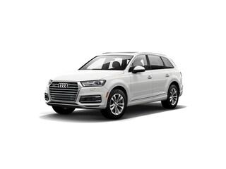 New 2019 Audi Q7 2.0T Premium SUV in Los Angeles, CA