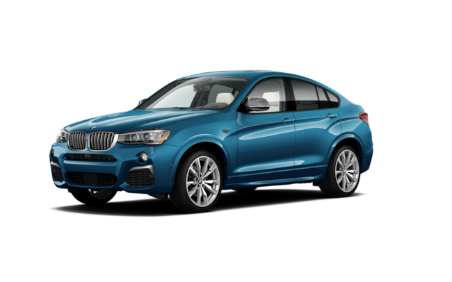 2019 bmw x4 m40i sports activity coupe lease 659 0. Black Bedroom Furniture Sets. Home Design Ideas